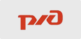 logo_rzd.png