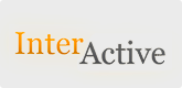 logo_1active.png
